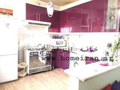 تصویر فروش آپارتمان محلاتی - خ کیانی با کد 57668