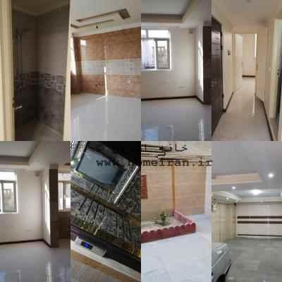 تصویر فروش آپارتمان نبی اکرم با کد 67699