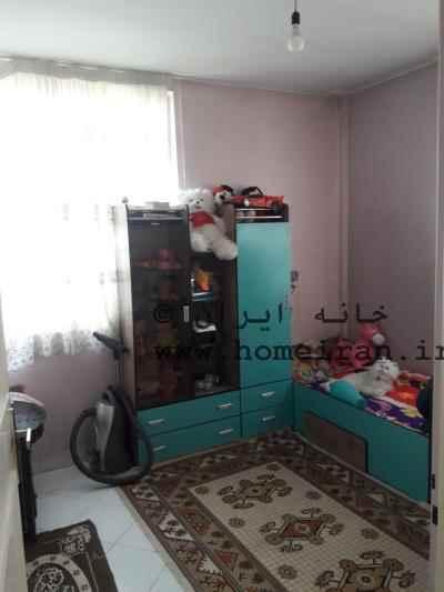 تصویر رهن و اجاره آپارتمان نبی اکرم با کد 67704