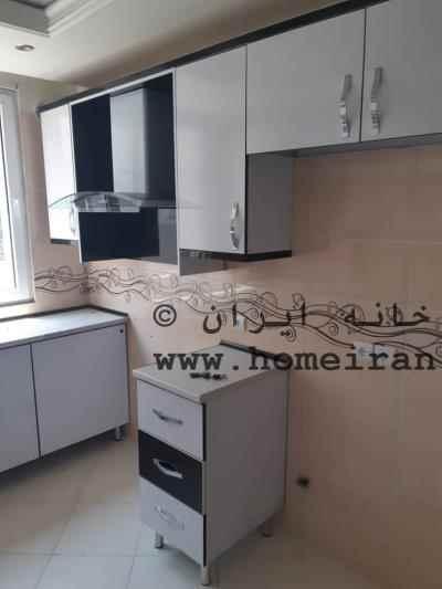 تصویر فروش آپارتمان نبی اکرم با کد 57636
