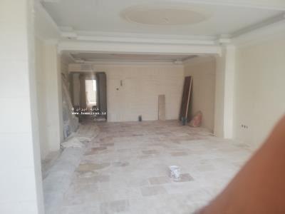 تصویر فروش آپارتمان پرستار شمالی با کد 67773