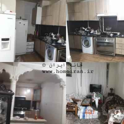 تصویر رهن و اجاره آپارتمان نبی اکرم با کد 67978