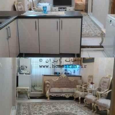 تصویر فروش آپارتمان بلوار ابوذر شمالی با کد 67969