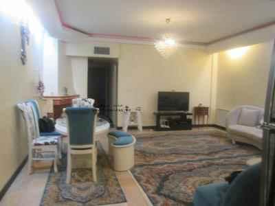 تصویر فروش آپارتمان ستاری با کد 68103