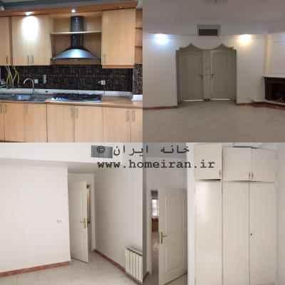 تصویر رهن و اجاره آپارتمان پیروزی با کد 1573