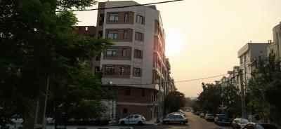 تصویر رهن و اجاره آپارتمان تهرانپارس با کد 78755